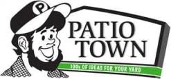 Patio Town