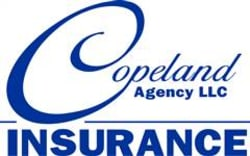 Copeland Agency, LLC