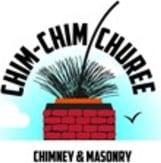 Chim-Chim Churee Chimney & Masonry