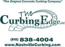 Curbing Edge, LLC
