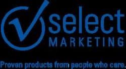 Select Marketing Canada Ltd