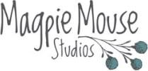 Magpie Mouse Studios