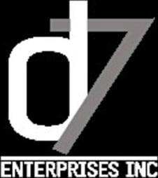 D7 Enterprises Inc