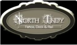 North Indy Fence, Deck & Rail