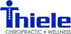 Thiele Chiropractic + Wellness