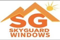 Sky Guard Windows