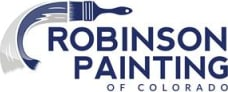 Robinson Painting of Colorado llc