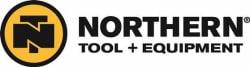 Northern Tool & Equipment Co., Inc..