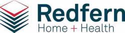 Redfern Enterprises Ltd