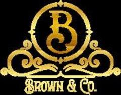 Brown & Company