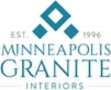 Minneapolis Granite & Marble