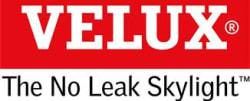 Velux Canada Inc.