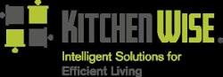 Kitchen Wise of Atlanta