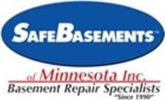 Safe Basements of MN, Inc