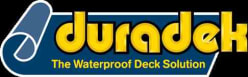 Duradek Canada Ltd