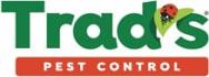 Trad's Pest Control