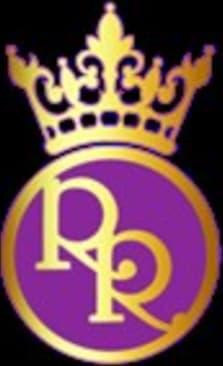 Royal Cabinet Refacing, LLC