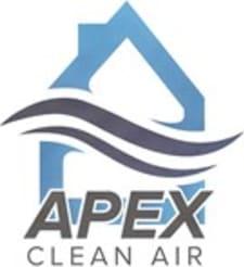 Apex Clean Air