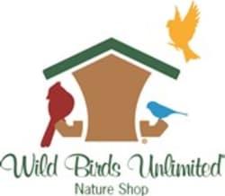 Wild Birds Unlimited Gardiner