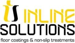 Inline Solutions - Floor Coatings/Storage Solutions