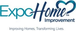 Expo Home Improvement of Central Texas