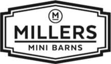 Miller's Mini Barns