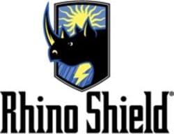 RHINO SHIELD BY GEORGIA COATINGS INC