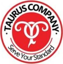 Taurus Trading & Service, LLC