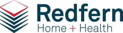 Redfern Enterprises Ltd.
