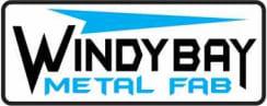 Windy Bay Metal Fab.