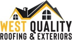 West Quality Roofing & Exteriors