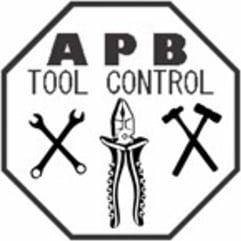 APB Tool Control