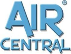 Air Central Inc.