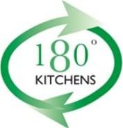 180 Kitchens