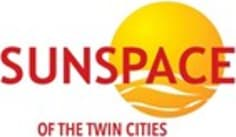 Sunspace Twin Cities