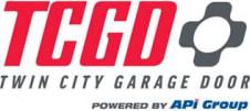 Twin City Garage Door Co.