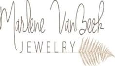 Marlene VanBeek Jewelry