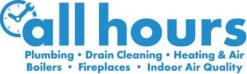 All Hours Plumbing