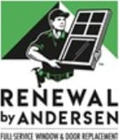 Renewal by Andersen of Alabama