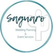 Saguaro Wedding & Event Services LLC