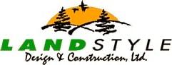 Landstyle Design & Construction Ltd.