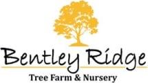Bentley Ridge Tree Farm & Nursery