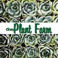 The Plant Farm
