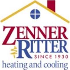 Zenner & Ritter Home Services