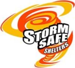 Storm Safe Tornado Shelters