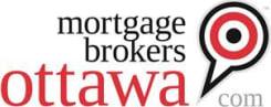 Julie Leduc – Mortgage Agent, Mortgage Brokers Ottawa