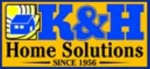 K & H Home Solutions