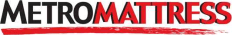 Metro Mattress Corp