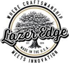 LazerEdge