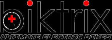 Biktrix Electric Bikes